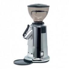 Кофемолка прямого помола Macap MC4