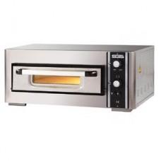 Печь для пицы 1-но ярусная РО 5050Е (4 пиццы)