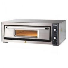 Печь для пиццы 1-но ярусная РО 9292E (9 пицц)