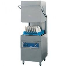 Посудомоечная машина купольного типа OZTI OBO-1000/EKO