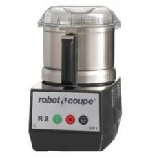 Куттер Robot Coupe R 3