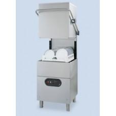 Посудомоечная машина купольного типа SO.WE.BO SIX 1P