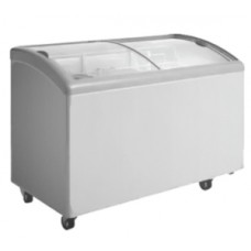 Морозильный ларь Scan SD 400