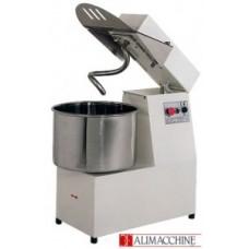 Тестомес спиральный Alimacchine SM 10 RM (220/380 Вт)