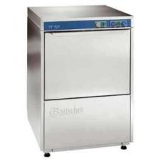 Посудомоечная машина Bartscher Deltamat 110.521 TF 350 LP (с помпой слива)