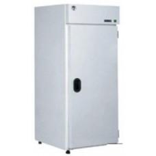 Холодильный шкаф BOLARUS S-711 VENT 1D (глухие двери цельные)
