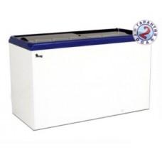 Ларь морозильный Juka M 600 Р