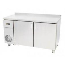 Стол холодильный Украина СХД-2 (354л)