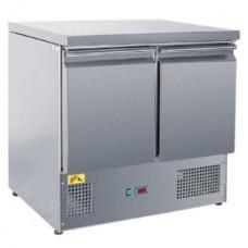 Стол холодильный Bolarus S-90 BL INOX (200л)