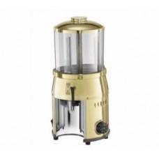 Аппарат для приготовления горячего шоколада Quamar C/2
