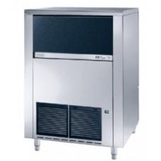 Льдогенератор BREMA CB 1265 А (кубик)