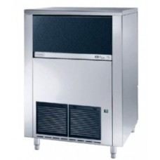 Льдогенератор BREMA CB 1565 А (кубик)