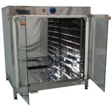 Расстоечный шкаф Оrest РТ-16