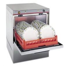 Посудомоечная машина с фронтальной загрузкой Fagor FI-64