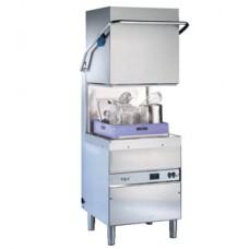 Посудомоечная машина купольного типа DIHR HT 11 DDE