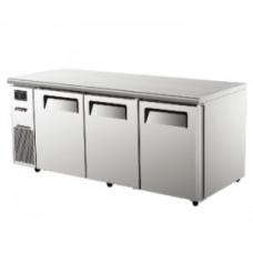 Стол холодильный DAEWOO KUR 18-3 (538л)