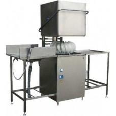 Посудомоечная машина купольного типа Торгмаш МПУ-700-01