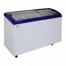 Ларь морозильный ITALFROST CF 400 C