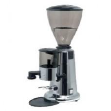 Кофемолка профессиональная Macap MX (C83)