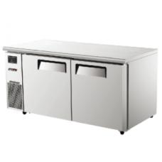 Стол холодильный DAEWOO KUR 15-2 (425л)