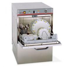 Посудомоечная машина Fagor LVC-21