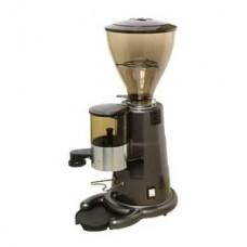 Кофемолка профессиональная Macap MX (C11)