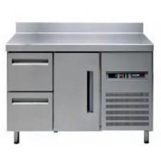 Стол холодильный Fagor MFP-135-GN 2C (290л)