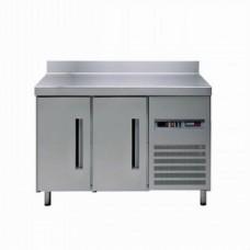 Стол холодильный Fagor MFP-135-GN (290л)