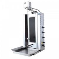 Аппарат для шаурмы электрический SD18 Remta
