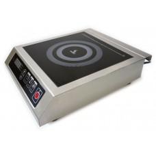 Индукционная плита Airhot IP 3500