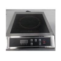 Плита индукционная Ewt Inox MEMO 1