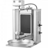 Аппарат для шаурмы электрический SD10 Remta