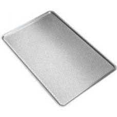 Противень алюминиевый перфорированный UNOX TG 410