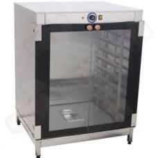 Расстоечный шкаф Оrest РТ-10