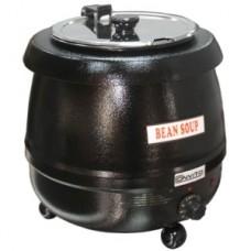 Супница электрическая Liloma SB-6000