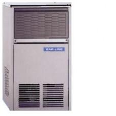 Льдогенератор Scotsman B 31 AS-M