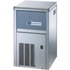 Льдогенератор NTF SL 60 W (кубик)