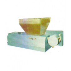 Тестоделитель МТД-1,1/380-650