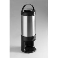 Термодиспенсер для напитков Hendi 445884