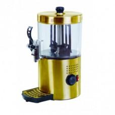 Аппарат для приготовления горячего шоколада Beckers C 01