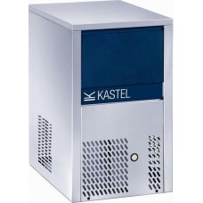Льдогенератор KASTEL KP 2.5 AT (кубик)